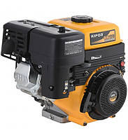Бензиновый двигатель KIPOR GK170