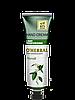Легкий крем для рук увлажняющий Нероли 30 мл O'Herbal