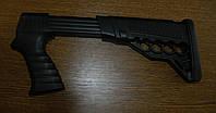 Приклад Телескопический для Ata Arms Etro (2314.01.65), фото 1