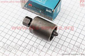 МотоСъемник магнето TCESM-078 (D=28,5мм)