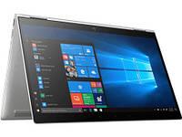 Ноутбук HP EliteBook x360 1040 G6 14FHD IPS Touch/Intel i5-8265U/8/256F/int/W10P (7KN21EA)