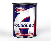 Солидол Ж-2 (2.5кг)