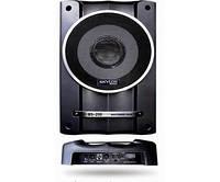 Сабвуфер SHUTTLE серии SKYLOR bass BS-200