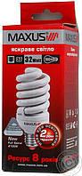 Лампа энергосберегающая 020 32W E27
