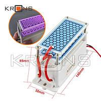 Ионизатор ATWFS очиститель воздуха портативный 220В 10г/ч озонатор