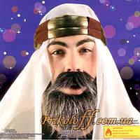 Куфия Шейха