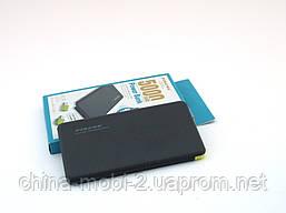 Pineng PN952 power bank 5000mAh мобильная зарядка, фото 3
