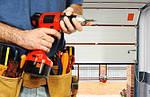 Высококачественный ремонт автоматики от разных производителей