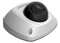 IP камера Hikvision DS-2CD2542FWD-IWS (2.8 мм)