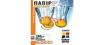 Для печати CW бумага глянцевая 180г/м, 10x15 ПГ180-20