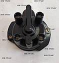 Капитальный ремонт двигателя Nissan K15 (Ниссан к15), фото 3