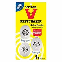 Отпугиватель мышей Victor PestChaser M753Е