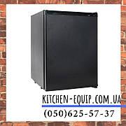 Холодильник мини MBKD1T GGM gastro (Германия)