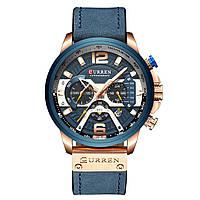Часы наручные CURREN CUR8329, фото 1