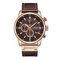 Часы наручные CURREN CUR8291, фото 1