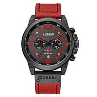 Часы наручные CURREN CUR8314, фото 1