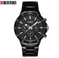 Часы наручные CURREN CUR8063, фото 1