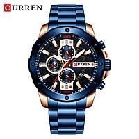 Часы наручные CURREN CUR8336, фото 1