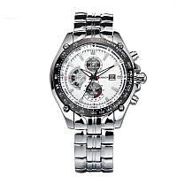 Часы наручные CURREN CUR8083, фото 1