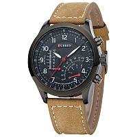 Часы наручные CURREN CUR8152, фото 1