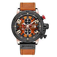 Часы наручные CURREN CUR8312, фото 1