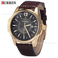 Часы наручные CURREN CUR8123, фото 1