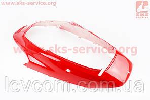 Viper - Navigator пластик - основний задній верхній, РІЗНІ кольори (уточнити)
