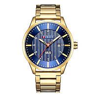 Часы наручные CURREN CUR8316, фото 1