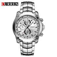 Часы наручные CURREN CUR8025