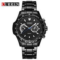 Часы наручные CURREN CUR8020, фото 1