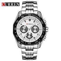 Часы наручные CURREN CUR8077, фото 1