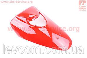 Viper - Navigator пластик - передній верхній (під кермом), РІЗНІ кольори (уточнити)