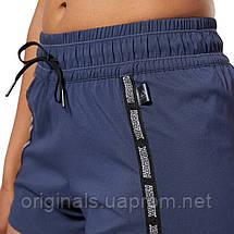 Женские шорты Reebok WOR MYT Short EC2429, фото 3