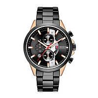 Часы наручные CURREN CUR8325B, фото 1