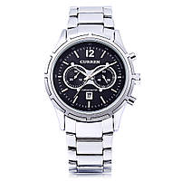 Часы наручные CURREN CUR8045