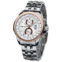 Часы наручные CURREN CUR8082, фото 1
