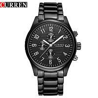 Часы наручные CURREN CUR8046, фото 1