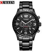 Часы наручные CURREN CUR8056, фото 1