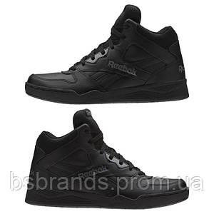 Мужские кроссовки Reebok Royal (Артикул:CN4108)