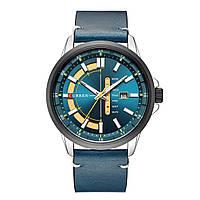 Часы наручные CURREN CUR8307, фото 1