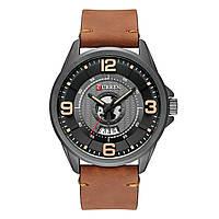 Часы наручные CURREN CUR8305, фото 1