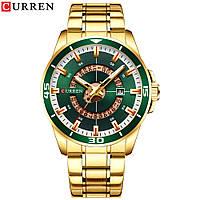 Часы наручные CURREN CUR8359, фото 1