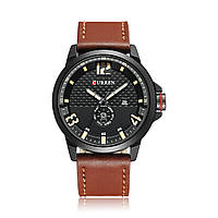 Часы наручные CURREN CUR8253, фото 1