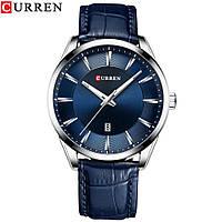 Часы наручные CURREN CUR8365, фото 1
