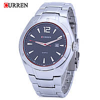 Часы наручные CURREN CUR8103, фото 1