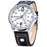 Часы наручные CURREN CUR8224, фото 1