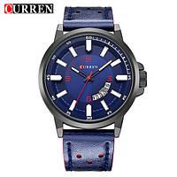 Часы наручные CURREN CUR8228, фото 1