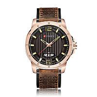 Часы наручные CURREN CUR8293, фото 1