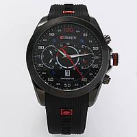 Часы наручные CURREN CUR8166, фото 1