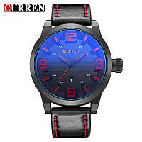 Часы наручные CURREN CUR8241, фото 1